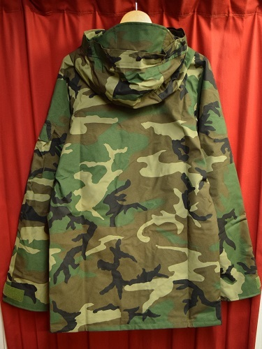 DEADSTOCK 2004年官給品 US ARMY...